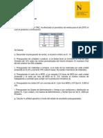 Presupuesto Operativo_BAD BUNNY S3(1)