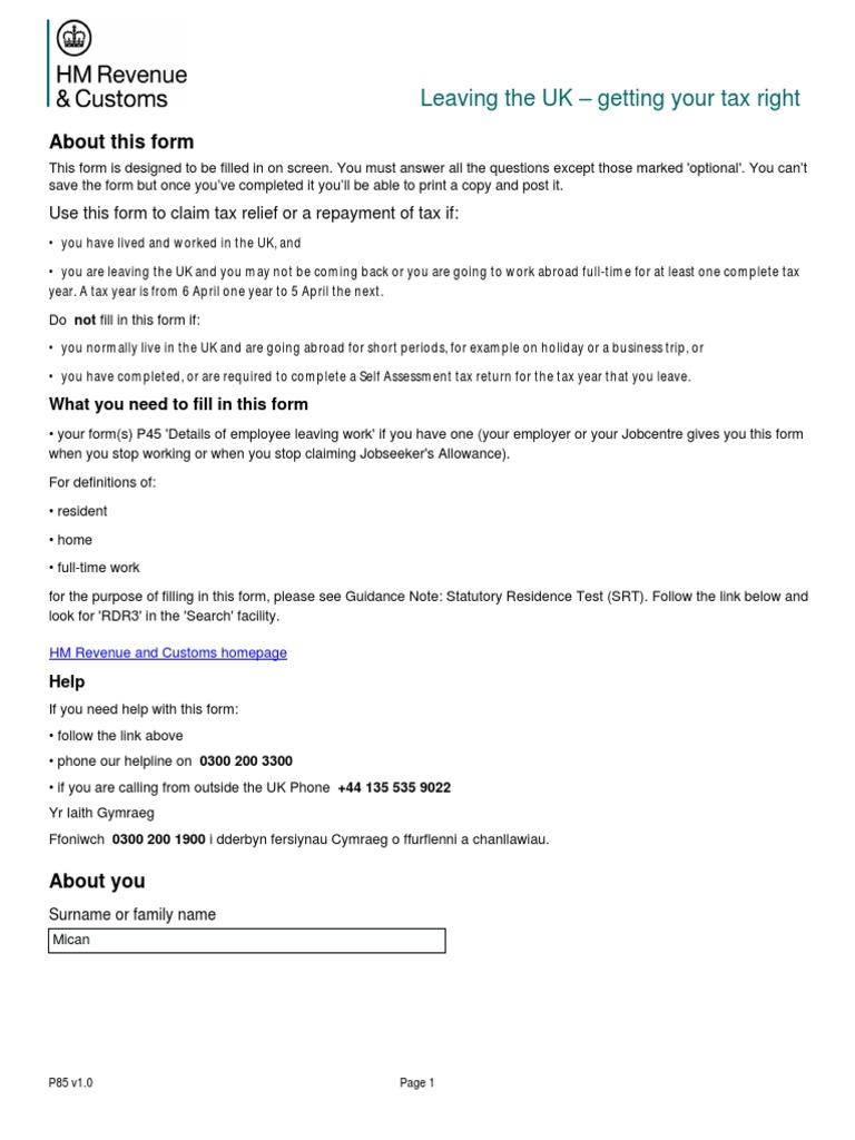 License | United Kingdom | Banks