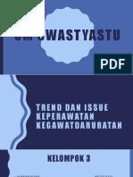 TREND DAN ISSUE (21-30).pptx