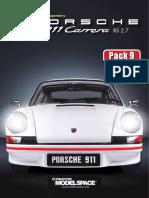 Porsche911 Pack 9(1)