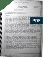 262758802-NCh1078-1973.pdf