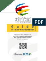 Guide-Auto-entrepreneur-Fr-1.pdf