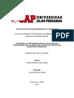 Rivera Arreglado (1)