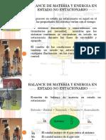 Balance de energia en estado no estacionario.pptx