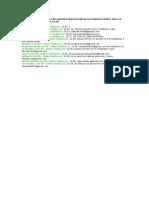 ChatLog Hadoop Development Online Class on 11th June 2018-06-11 10_10