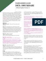 warhammer_40000_drukhari_en-2.pdf