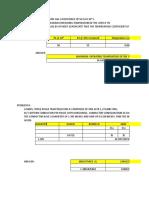 parameters spreadsheet.xlsx