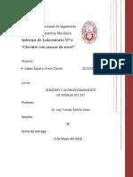 334720162-Sensores-y-Acondicionamiento-de-Senales-UNI-FIM-2do-informe.docx