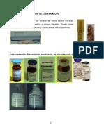 PasoPractico1-Anestesiologia