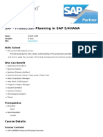 production-planning-in-sap-s4hana.pdf