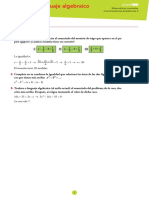 t5 lenguaje algebraico.pdf