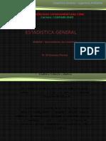 Tema 1 - Generalidades (1)