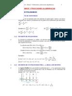 Teoría tema 2.pdf