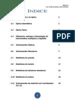 188023678-Unidad-3.docx
