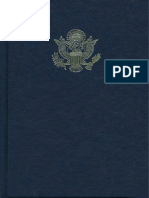 ejercitos americanos y campos de batalla europeos.pdf