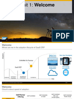 openSAP_s4h6_Week_1_All_slides.pdf