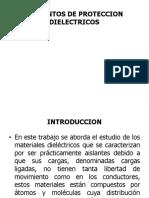 EEEPPP.pdf