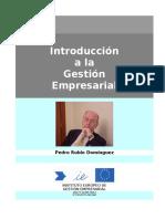 Curso-Gestion-Empresarial.pdf
