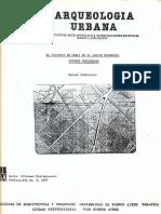 Arqueologia_Urbana_05.pdf