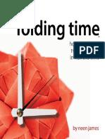 [Neen James] Folding Time How to Achieve Twice as(B-ok.xyz)