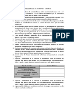 159190054-Lista-de-Exercicios-Concreto.pdf