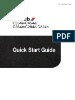 bizhubC554e_C454e_C364e_C284e_C224eQuickStartGuide.pdf