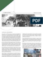 LEXPULSION.pdf