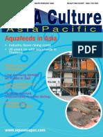 Issue Jan Feb0899
