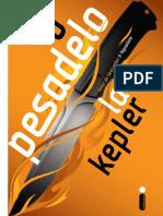 O Pesadelo - Lars Kepler 2.pdf