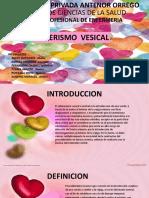 cateterismo-vesical