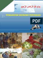 Ekonomi_Pertanian