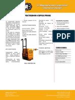 rodillo-pr8h-m8.pdf