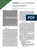 Gestão da Qualidade Hospitalar.pdf