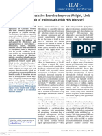 ptj0329.pdf
