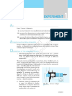 kelm102.pdf