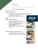Producción y edición multimedial.pdf