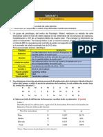 T1_PROES_UG Solucionario (1) (1)