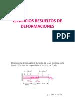 EJERCICIOS RESUELTOS DE DEFORMACIONES. CAPITULO 2.pdf