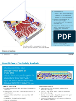 DNV GL Adv Fire Safety Analysis BC 3 2017