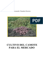 cultivo-del-camote-150915032802-lva1-app6891