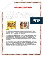 266433297-Las-Danzas-Religiosas.docx