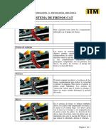 sistema-frenos-maquinaria-pesada.pdf