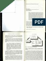 O currículo de Ciência Da Informação, F. W. Lancaster