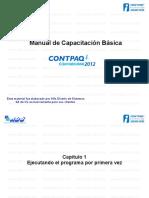 MANUAL DE CONTABILIDAD 2012.pdf