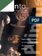 Adolphesax.com_Revista Viento 02_porPrimusSL.pdf