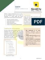 guia_Taxonomia.pdf