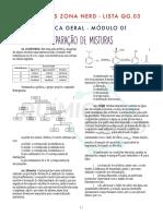znqg03._separação_de_misturas.pdf.pdf