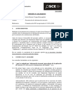 136-16 - Javier Ernesto Vargas Roncagliolo-present.infor.inexacta