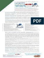 Pharma Translation Brochure.pdf