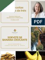 [SEMAV 2018.2] 1º Encontro - Inês Braconnot.pdf
